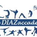 Diaz Accademy