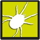 disinfestazione-insetti-molesti-ico-m