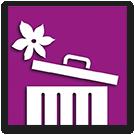 ECOSPI: igiene colonne pattumiera