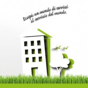 ECOSPI: servizi di igiene ambientale a Milano, Parma e in tutta Italia