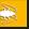 disinfestazione-ico