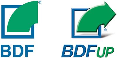 Banca Dati Agrofarmaci: BDF e BDFup